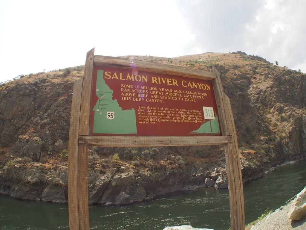 Idaho-NezPerce-Snake-River-3