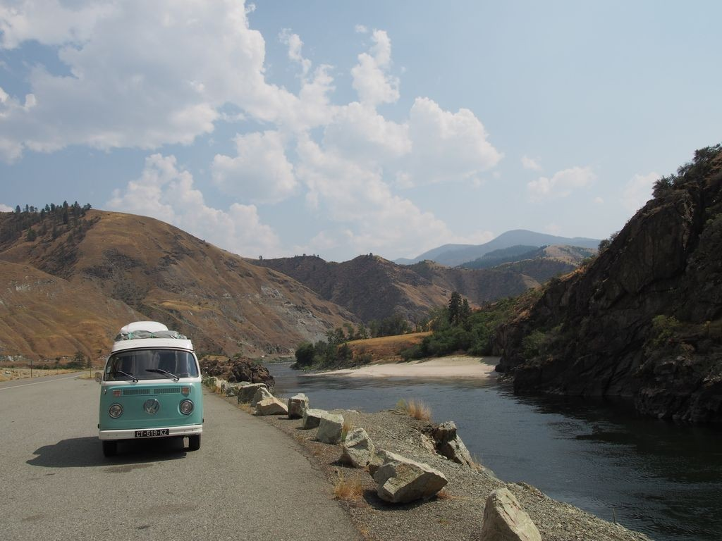 Idaho-NezPerce-Snake-River-4
