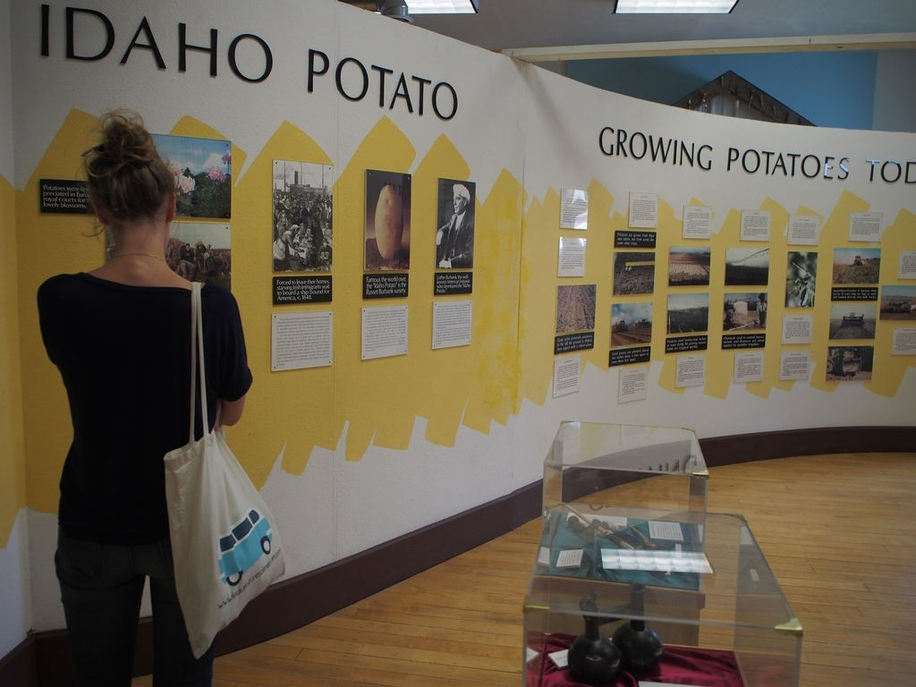 Idaho-Potato-6