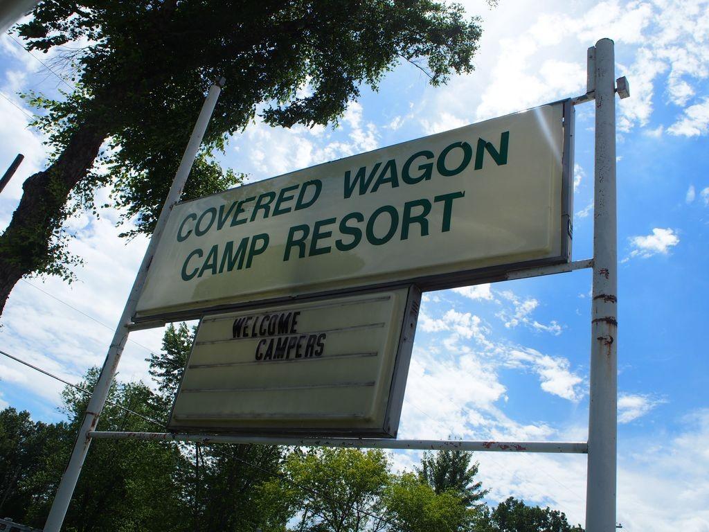 Michigan-Camping-Vintage-4