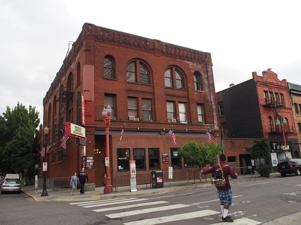 Oregon-Portland-2