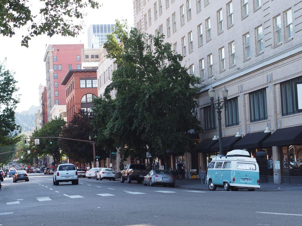 Oregon-Portland-27