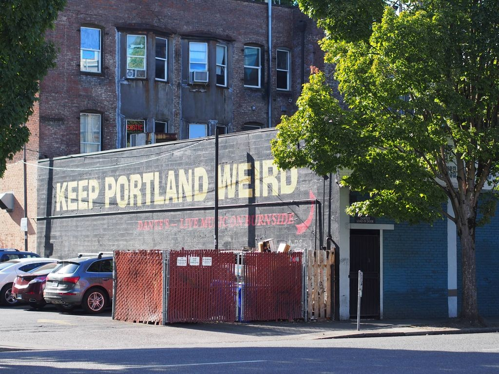 Oregon-Portland-28