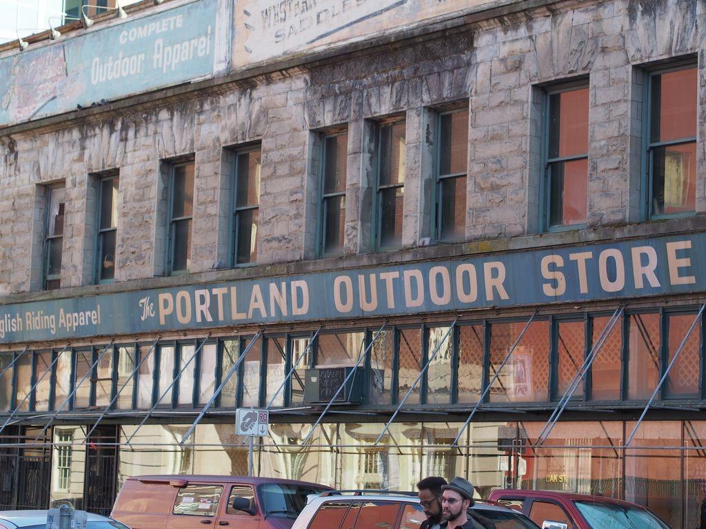 Oregon-Portland-35