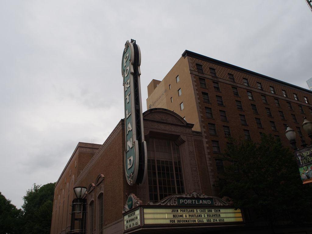 Oregon-Portland-4