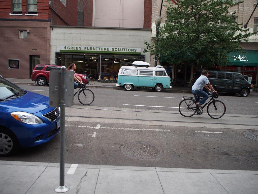 Oregon-Portland-7