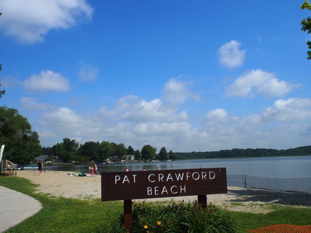 Pensy-PatCrawford-9