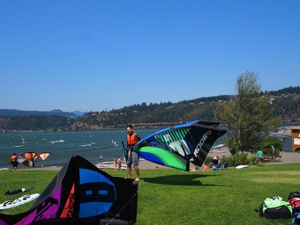 Washington-Colombia-Kite-26