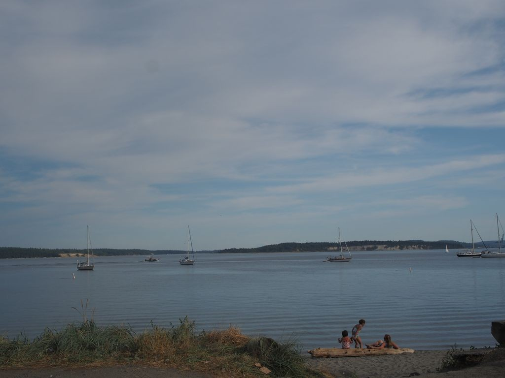 Washington-PortTownsend-10