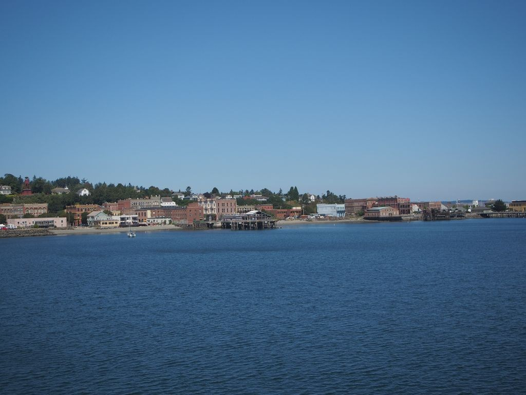 Washington-PortTownsend-26