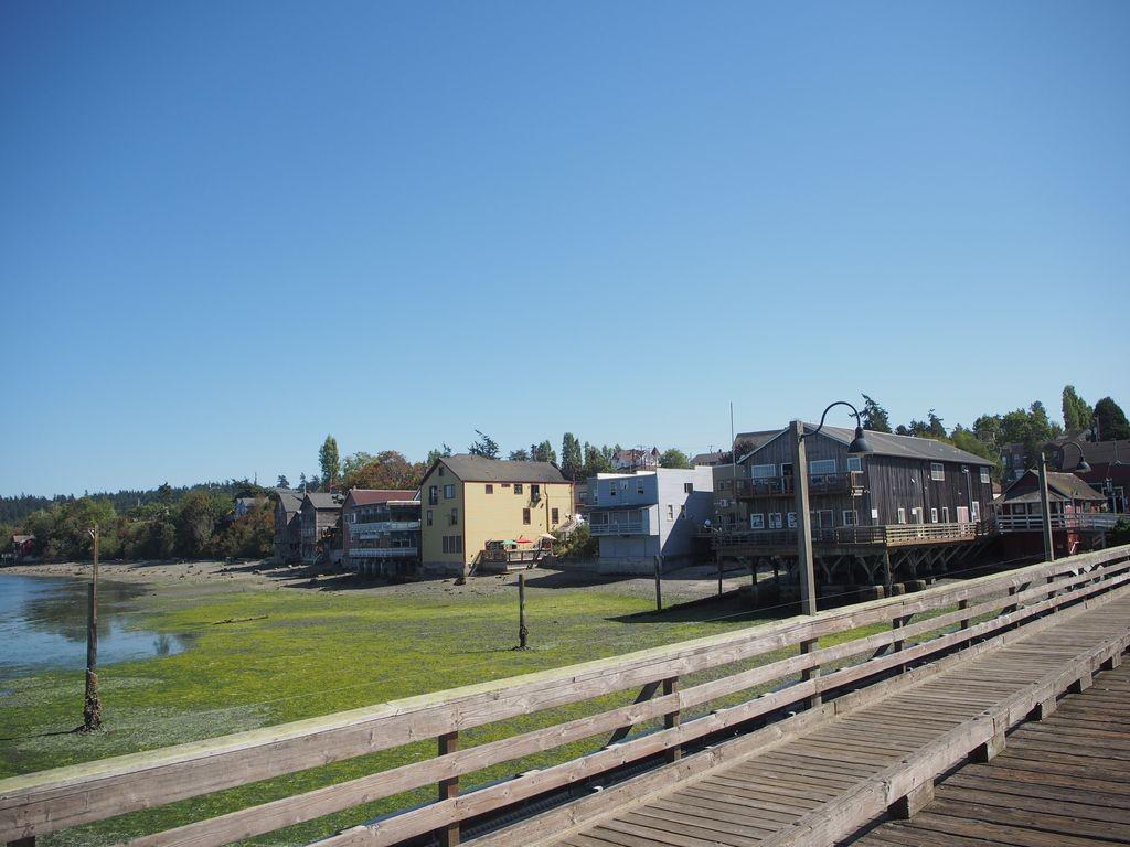 Washington-PortTownsend-31