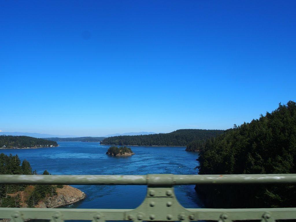 Washington-PortTownsend-36