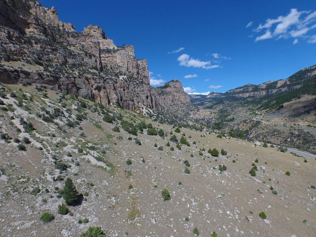 Wyoming-Big-Horn-Mountains-1