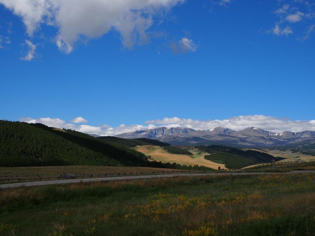 Wyoming-Big-Horn-Mountains-10