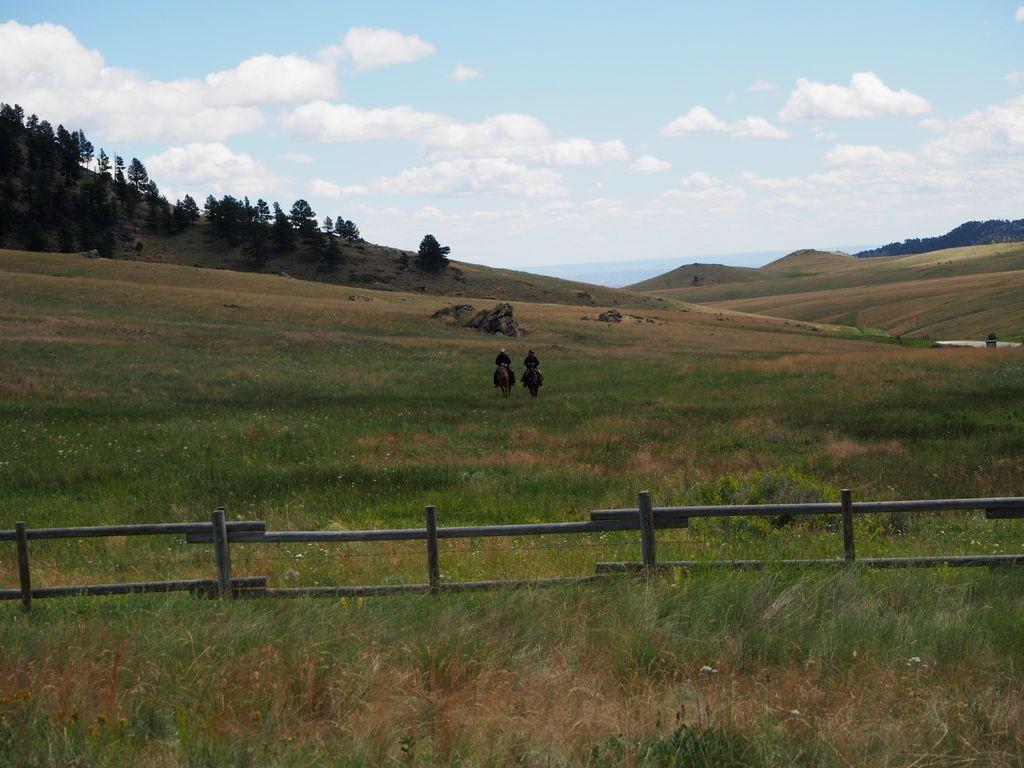 Wyoming-Big-Horn-Mountains-11