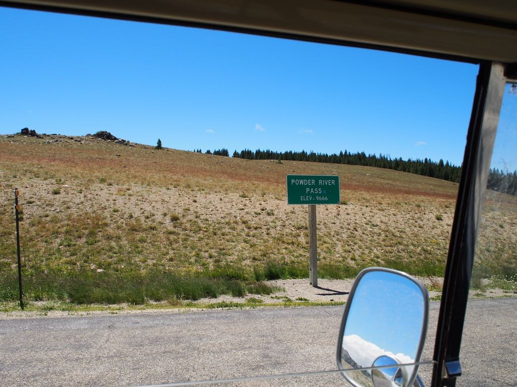 Wyoming-Big-Horn-Mountains-15