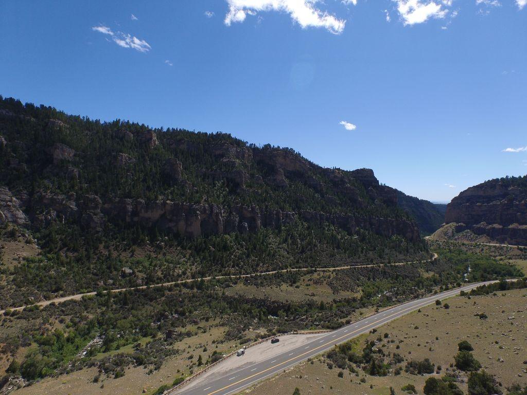Wyoming-Big-Horn-Mountains-2