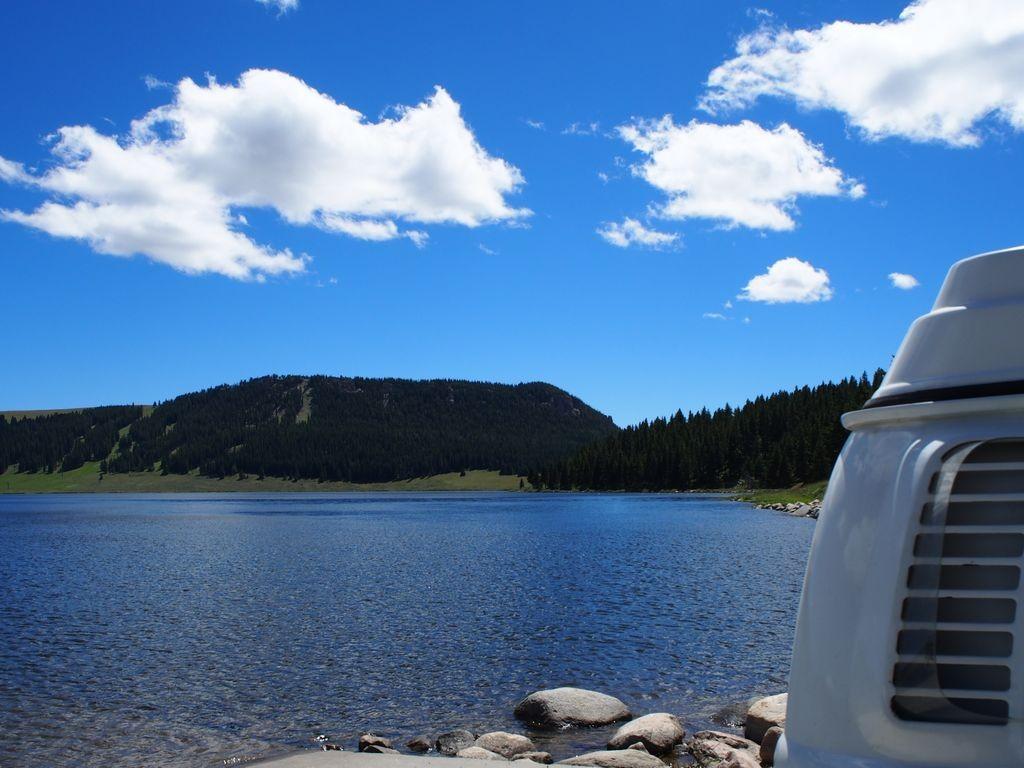 Wyoming-Big-Horn-Mountains-20