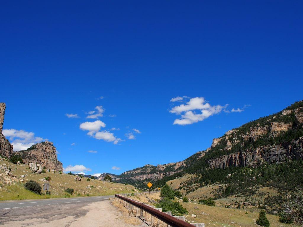 Wyoming-Big-Horn-Mountains-24
