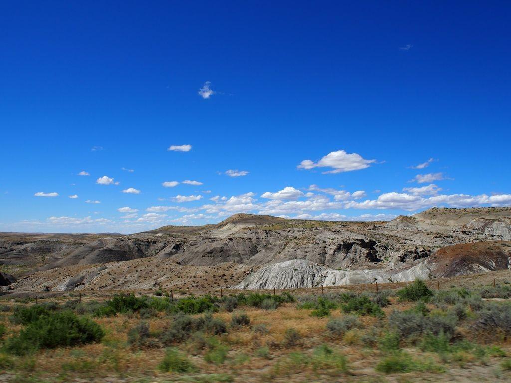 Wyoming-Big-Horn-Mountains-27