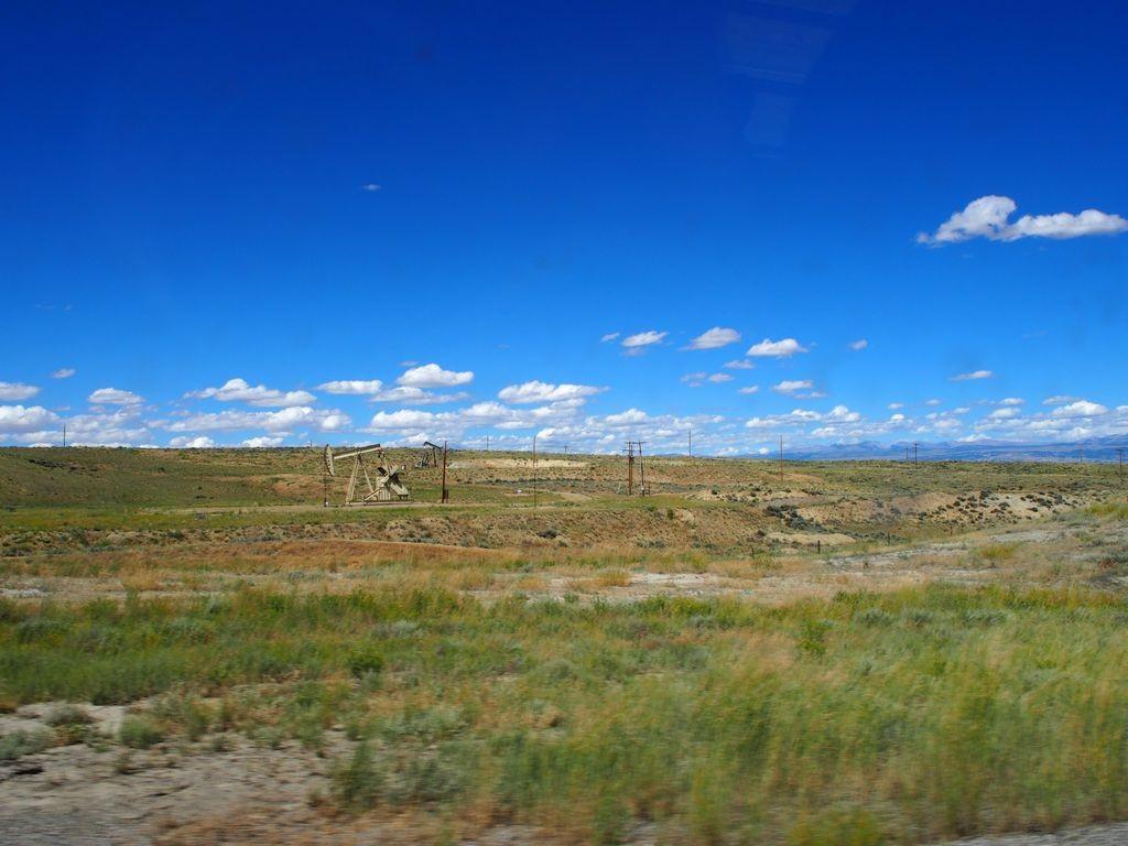 Wyoming-Big-Horn-Mountains-28