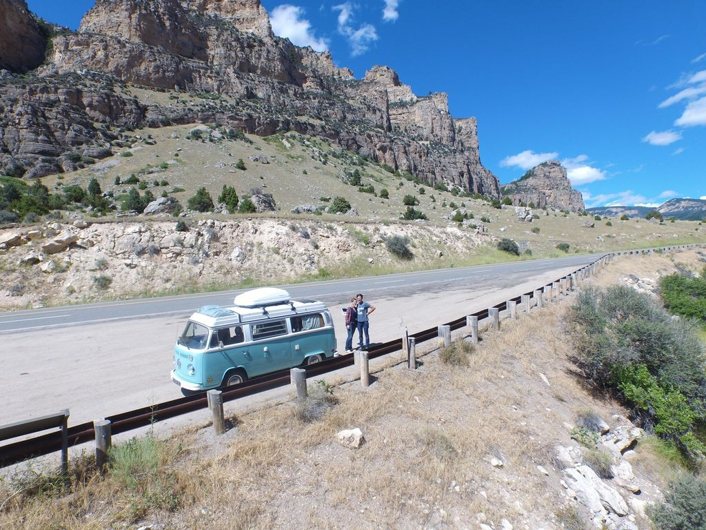 Wyoming-Big-Horn-Mountains-3