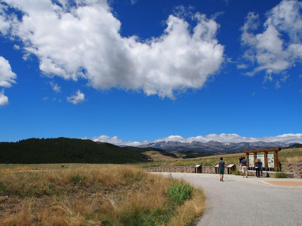 Wyoming-Big-Horn-Mountains-7