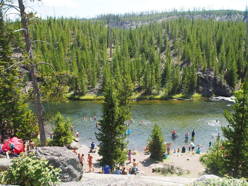 Wyoming-Yellowstone-119