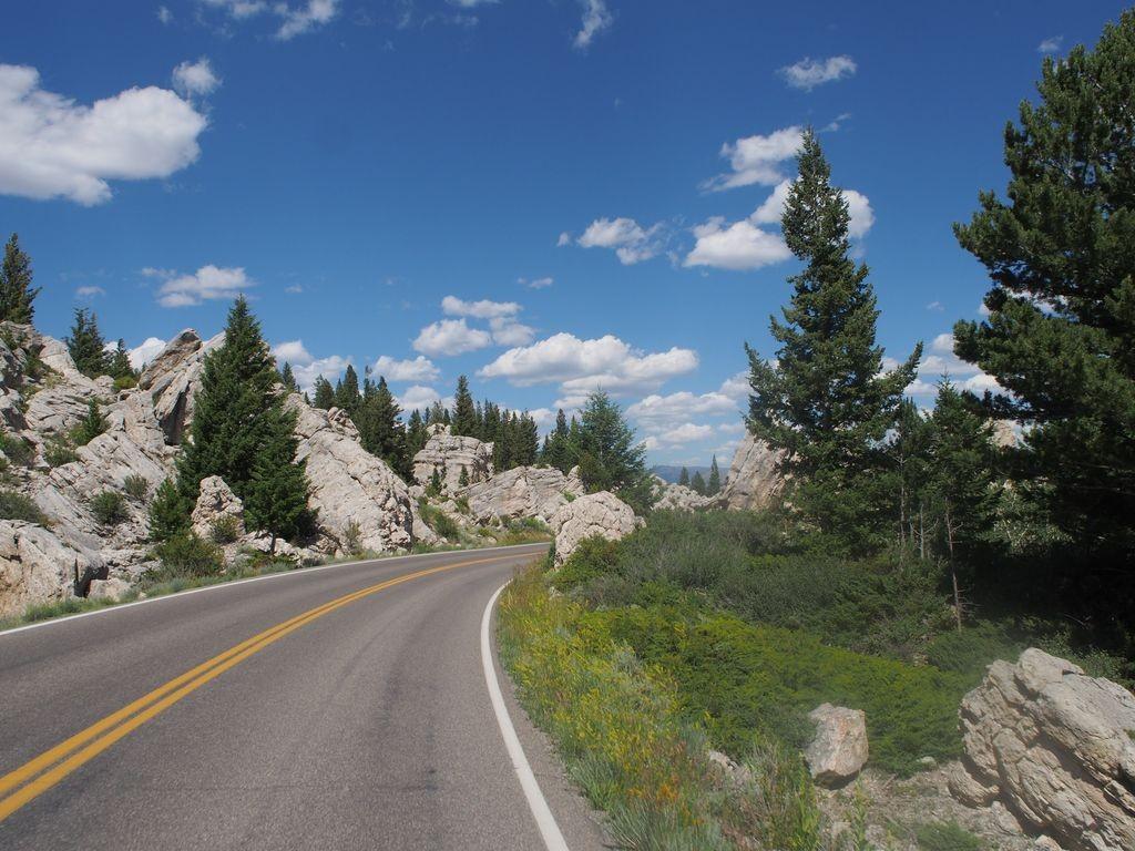 Wyoming-Yellowstone-164