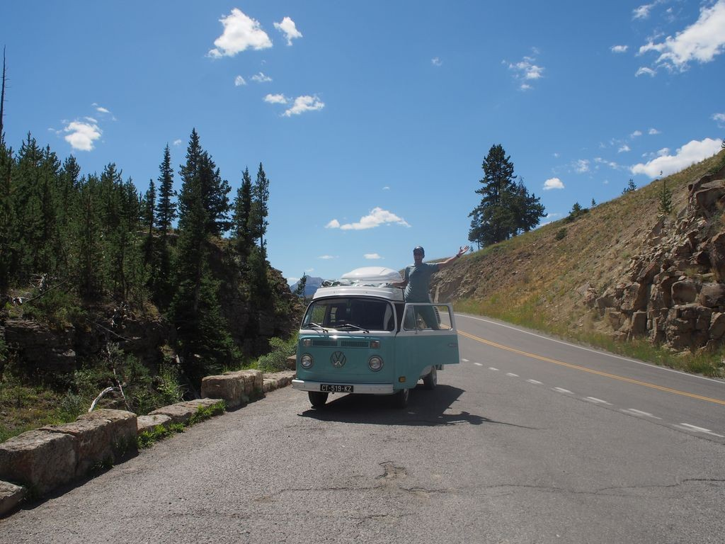 Wyoming-Yellowstone-165