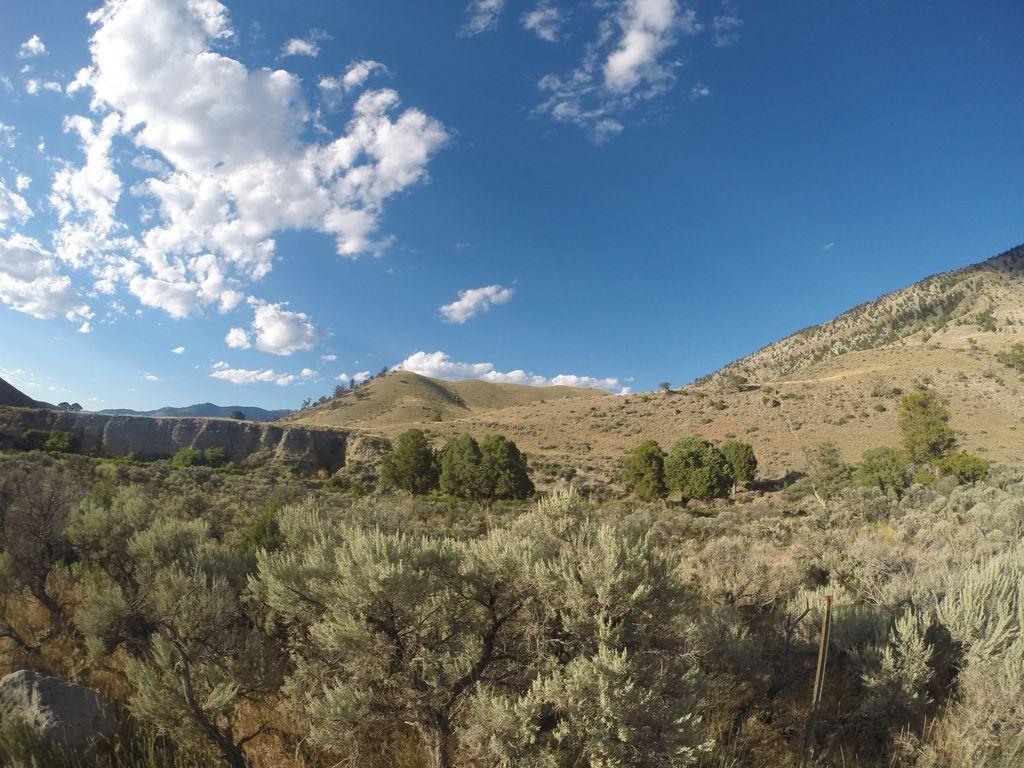 Wyoming-Yellowstone-167
