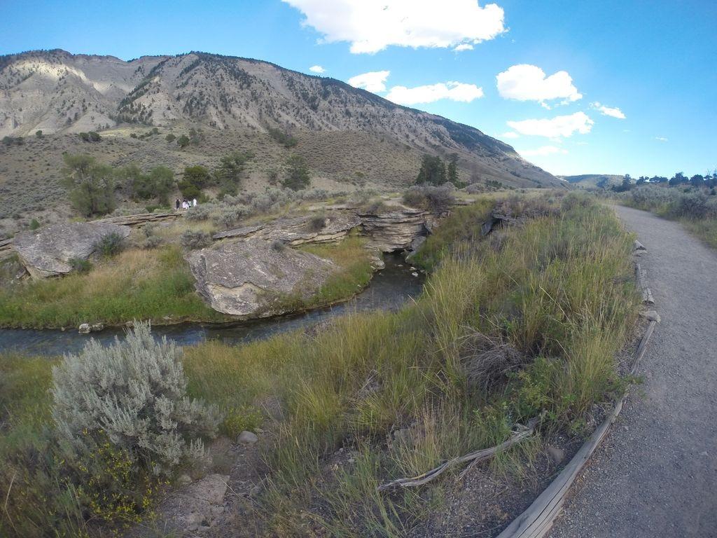 Wyoming-Yellowstone-170