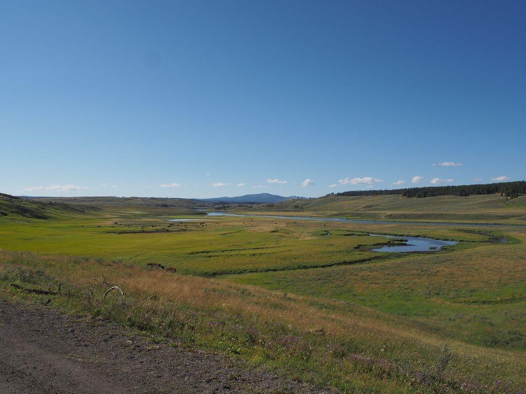 Wyoming-Yellowstone-176