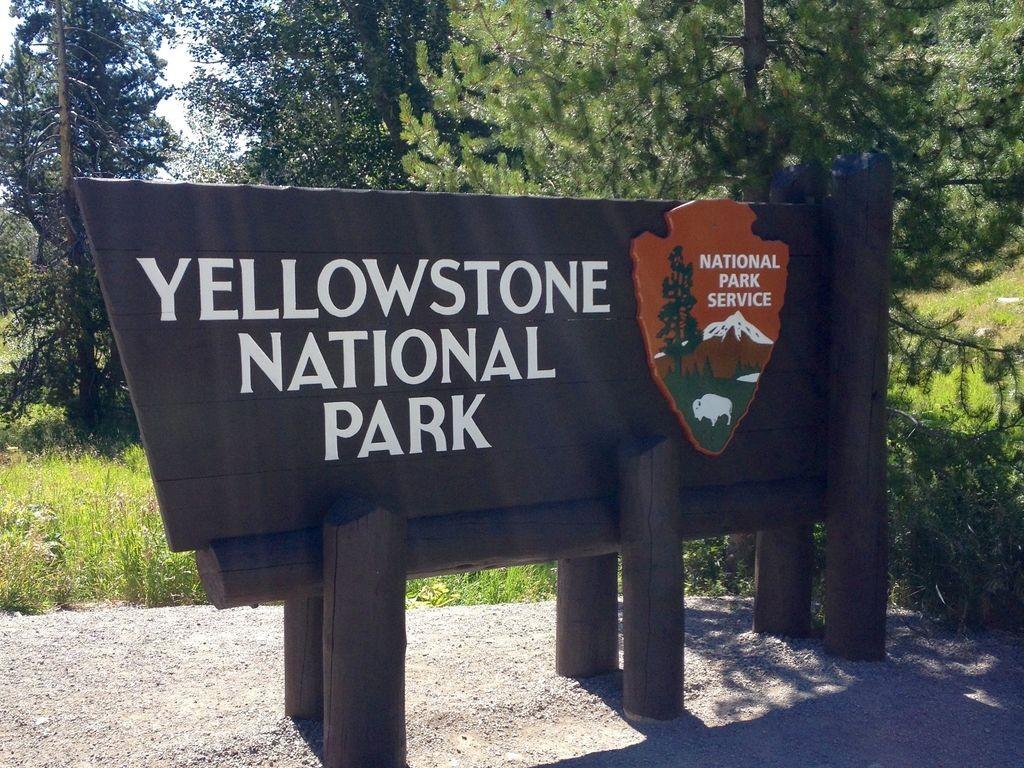 Wyoming-Yellowstone-86