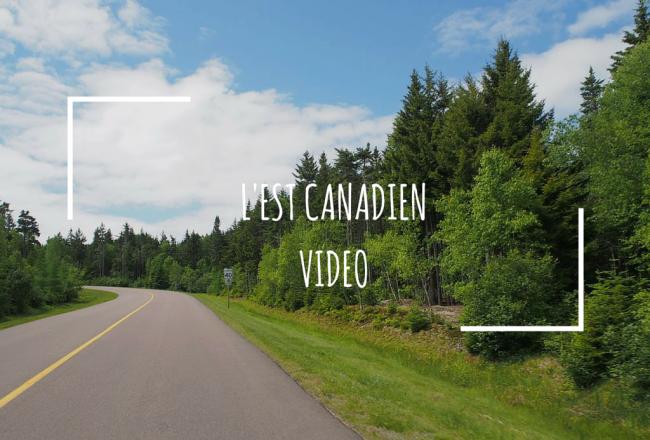 video-roadtrip-canada