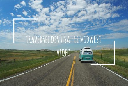 Video-Nestor-USA-Midwest