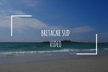 video-bretagne