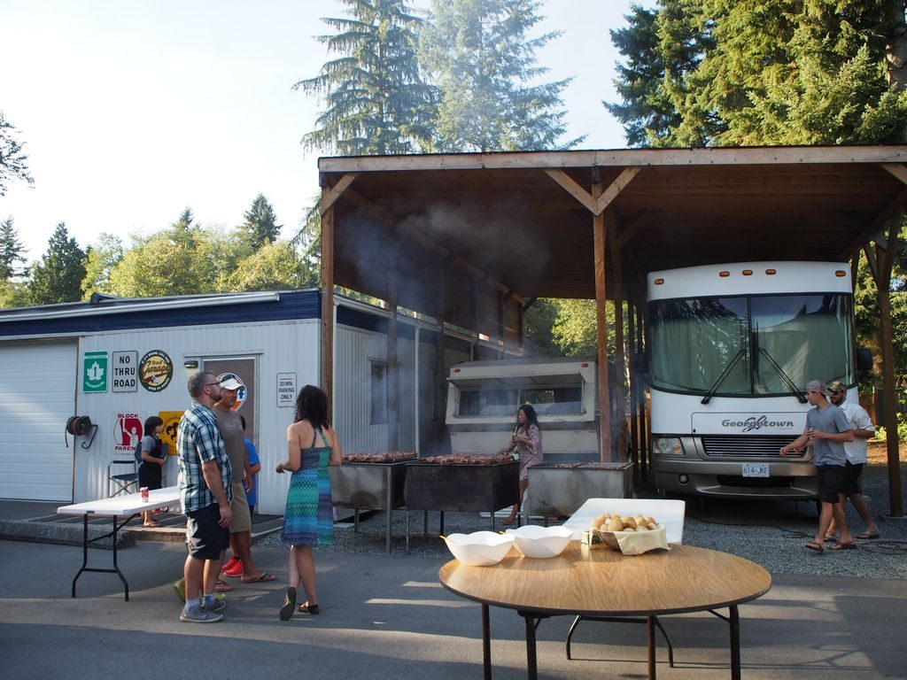 barbecue-vancouver-27