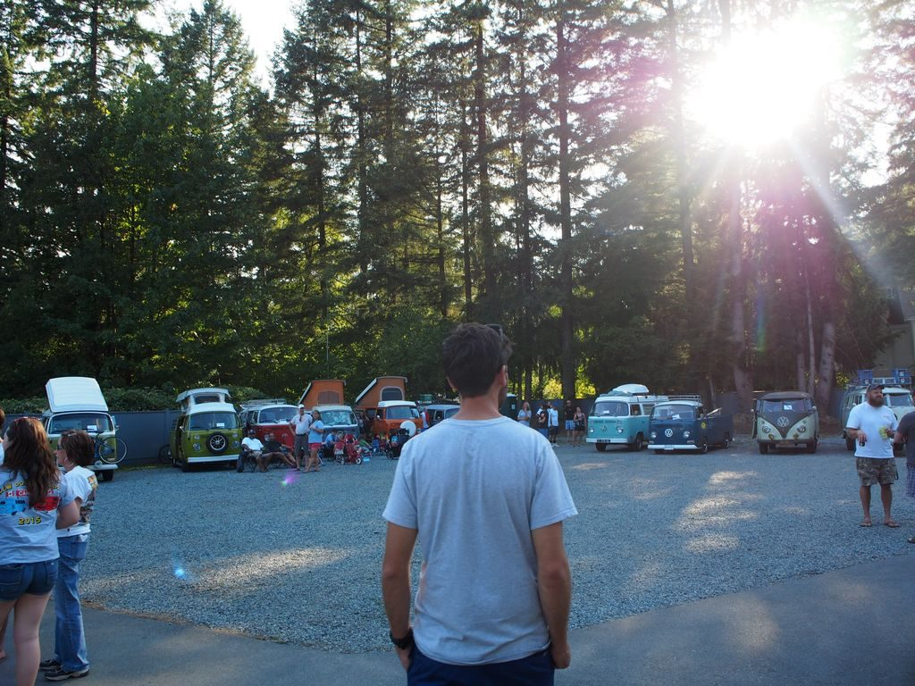 barbecue-vancouver-28