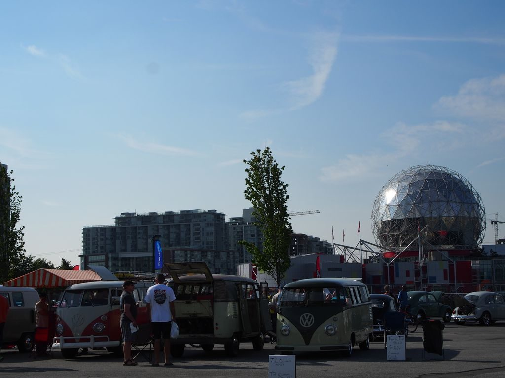 great-canadiana-vw-show-nestor-combi