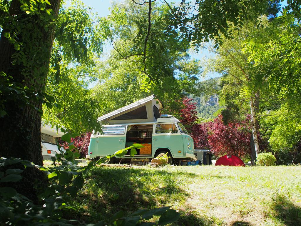 nestor-combi-camping-tarn