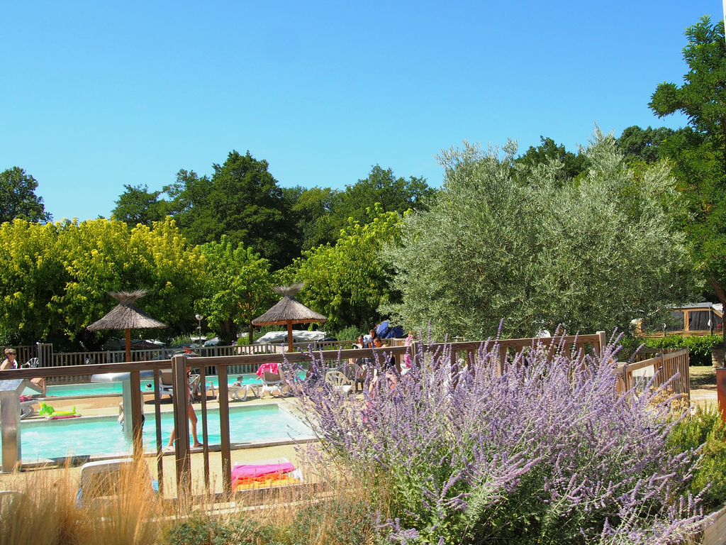 nestor-provence-sorgue-camping-couteliere-5
