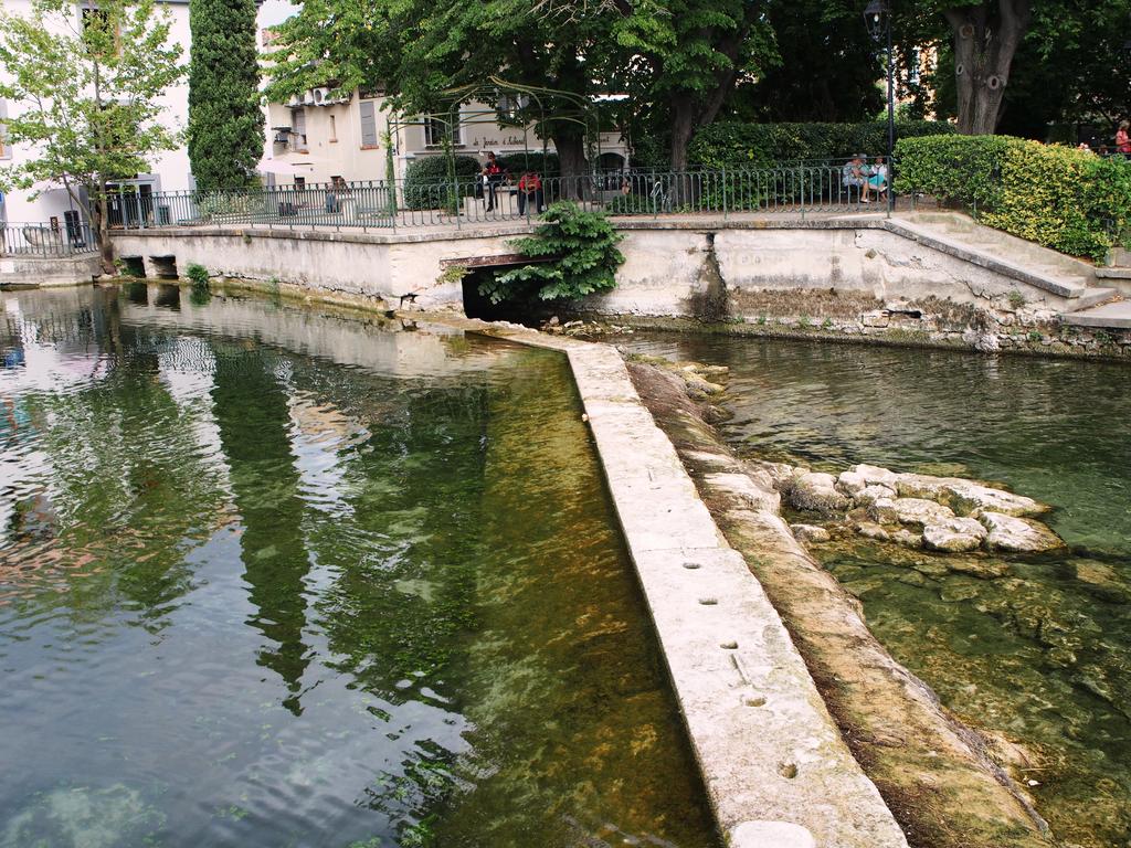 Nestor_Provence_Sorgue_116