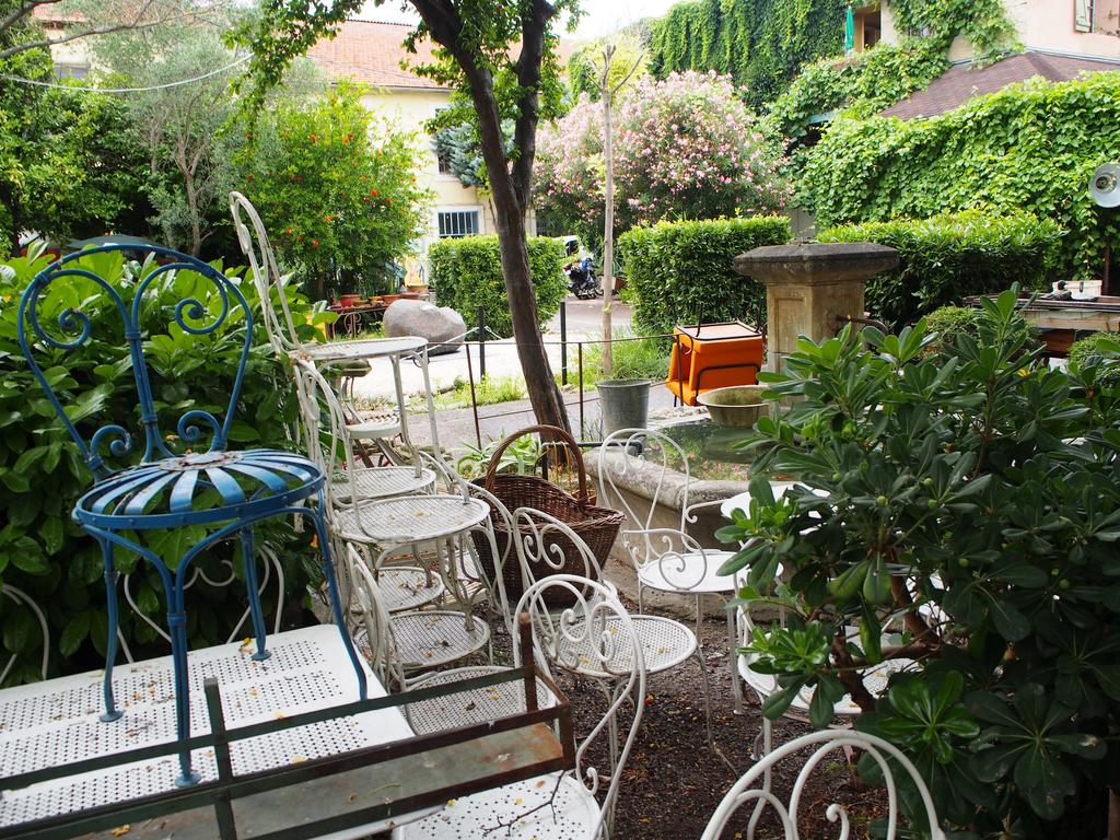 Nestor_Provence_Sorgue_126