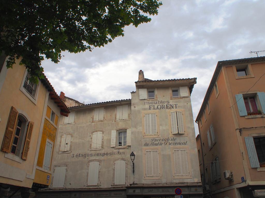 Nestor_Provence_Sorgue_134