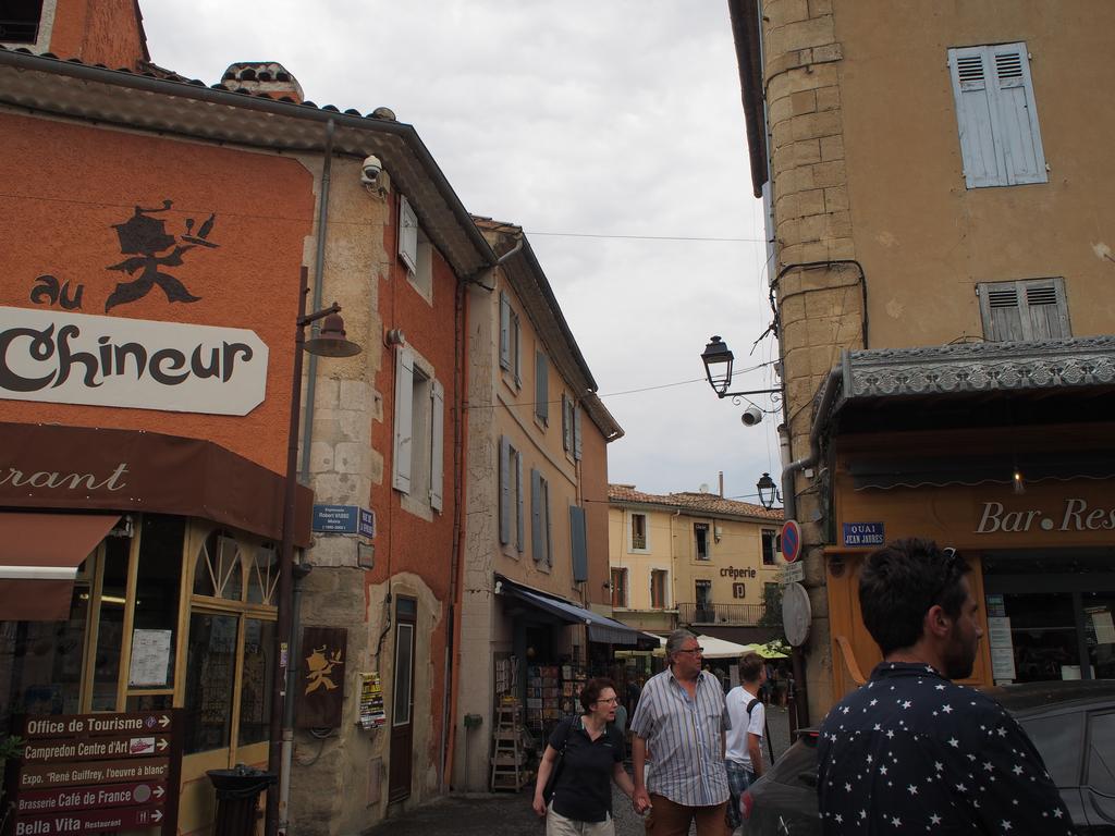 Nestor_Provence_Sorgue_139