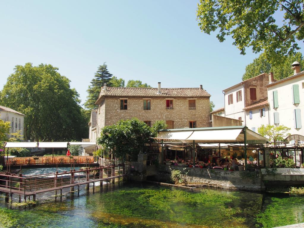 Nestor_Provence_Sorgue_39