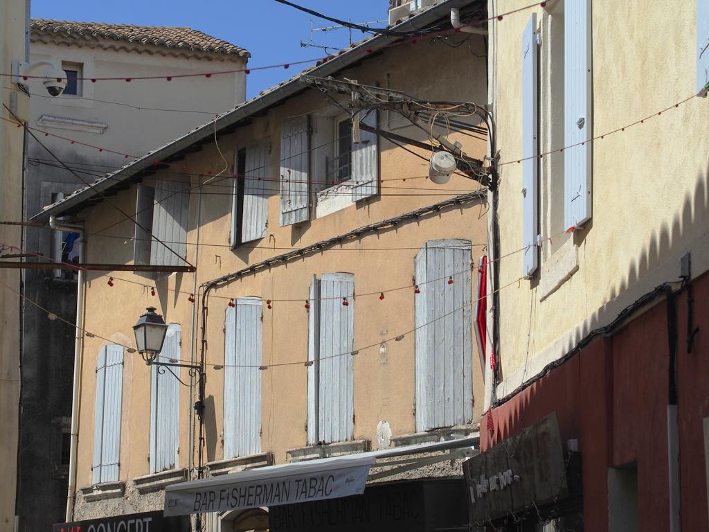 Nestor_Provence_Sorgue_94