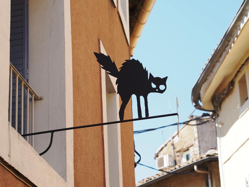 Nestor_Provence_Sorgue_95