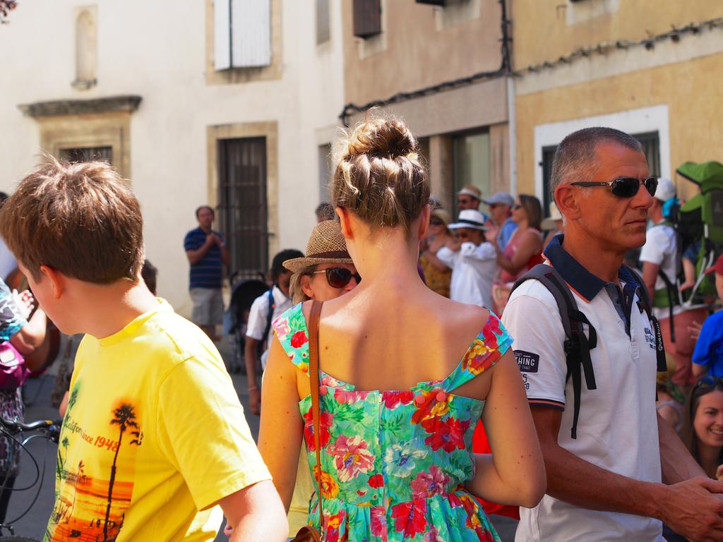 Nestor_Provence_Sorgue_88